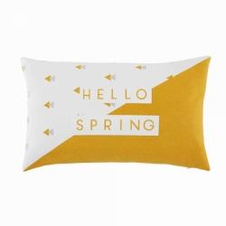cuscino-bianco-e-giallo-in-cotone-stampato-50x30cm-serena-1000-13-30-170795_1