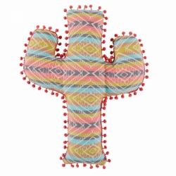 cuscino-cactus-multicolore-47x37-sonora-1000-11-28-170793_1