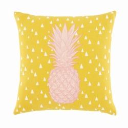 cuscino-giallo-senape-in-cotone-stampato-ananas-40x40cm-coba-1000-16-34-171291_1
