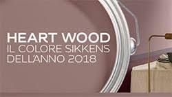 heart wood sikkens