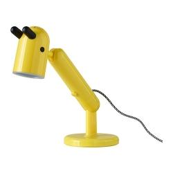 krux-lampada-da-lavoro-a-led-giallo__0540967_PE653372_S4
