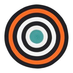 lattjo-tappeto-intrecciato-arancione__0513193_PE638828_S4