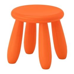 mammut-sgabellino-arancione__0555036_PE660089_S4