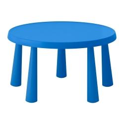mammut-tavolo-per-bambini-blu__0555045_PE660095_S4