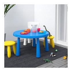mammut-tavolo-per-bambini-blu__0584362_PE671499_S4