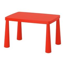 mammut-tavolo-per-bambini-rosso__0555040_PE660091_S4