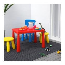 mammut-tavolo-per-bambini-rosso__0584360_PE671497_S4