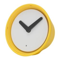 stolpa-orologio-giallo__0592567_PE674582_S4