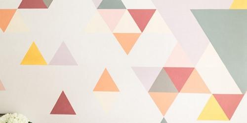 Pitture-geometriche-parete-2