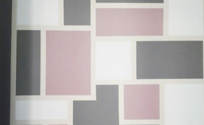 Pitture-geometriche-parete-4