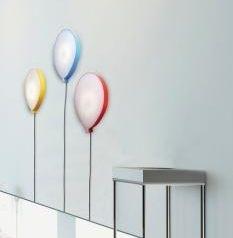hi-lights-balloon-e1513438100819