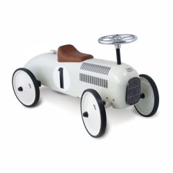 macchina-cavalcabile-metallo-madreperlaceo