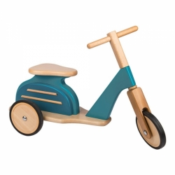 portatore-scooter