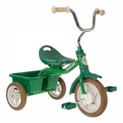 triciclo-con-contenitore-da-trasporto