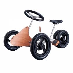 triciclo-tribel-og