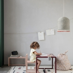Little Architect via Ferm Living