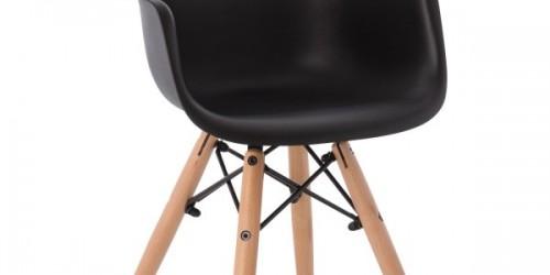 SKLUM-sedia-con-braccioli-brich-scand-kids-