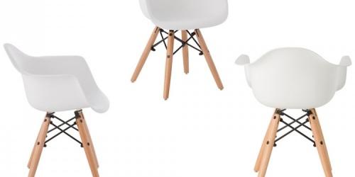 Sedia-con-braccioli-Brich-Scand-SKLUM