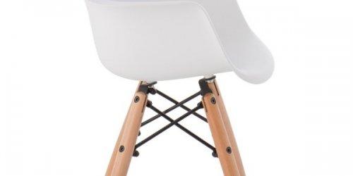 sedia-con-braccioli-brich-scand-kids-2