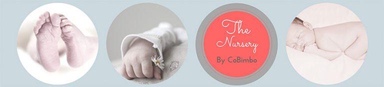 La cameretta del neonato